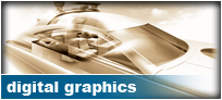 Digital Graphics Printing